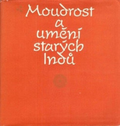 Historie - E-shop Antikvariát Olomouc 6a38718ca3